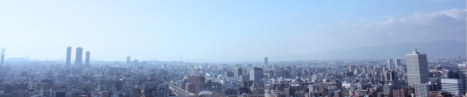 建物に関するお悩み・ご相談はお任せください。戸建て住宅やマンションのリフォーム・外壁改修は お任せ下さい。東京・札幌を中心にマンション・商業施設・戸建住宅などの増改築・外壁改修・リフォーム・メンテナンスを行ってます
